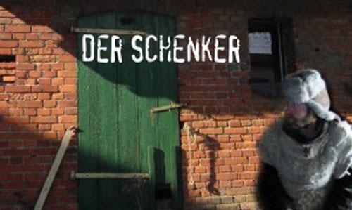 Filmtitel - Der Schenker